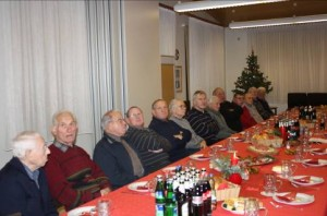 Alterskameraden2012_2