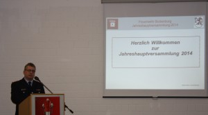 JHV2014_01