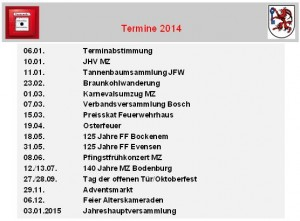 JHV2014_07