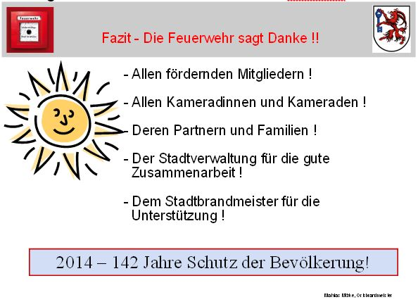 jhv2014_06