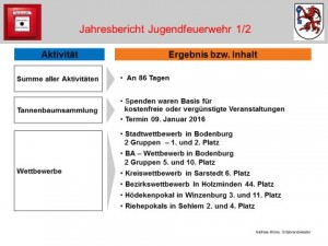 jhv_2015_05